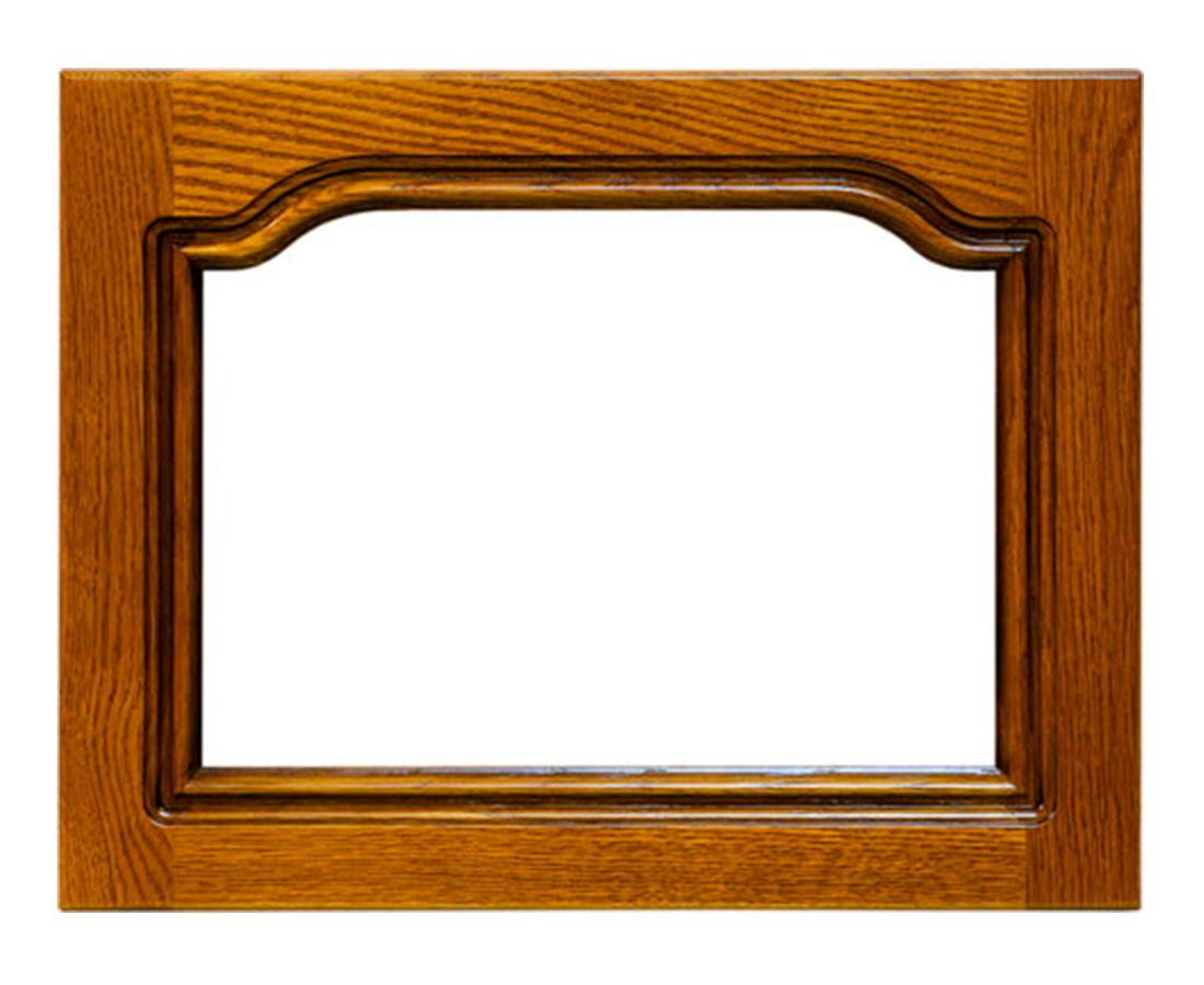 355х446 Фасад под стекло