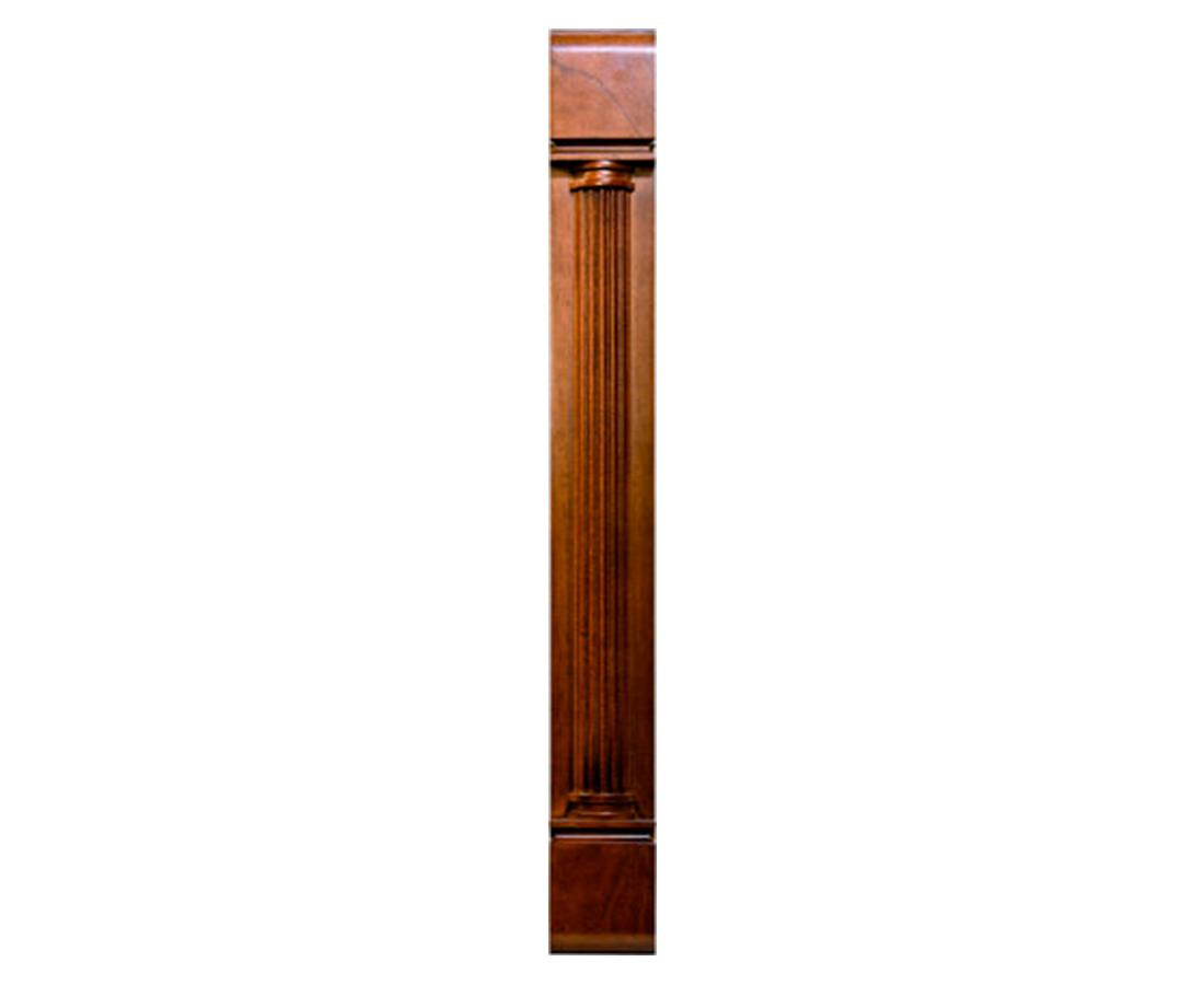 Колонка декоративная 715х75