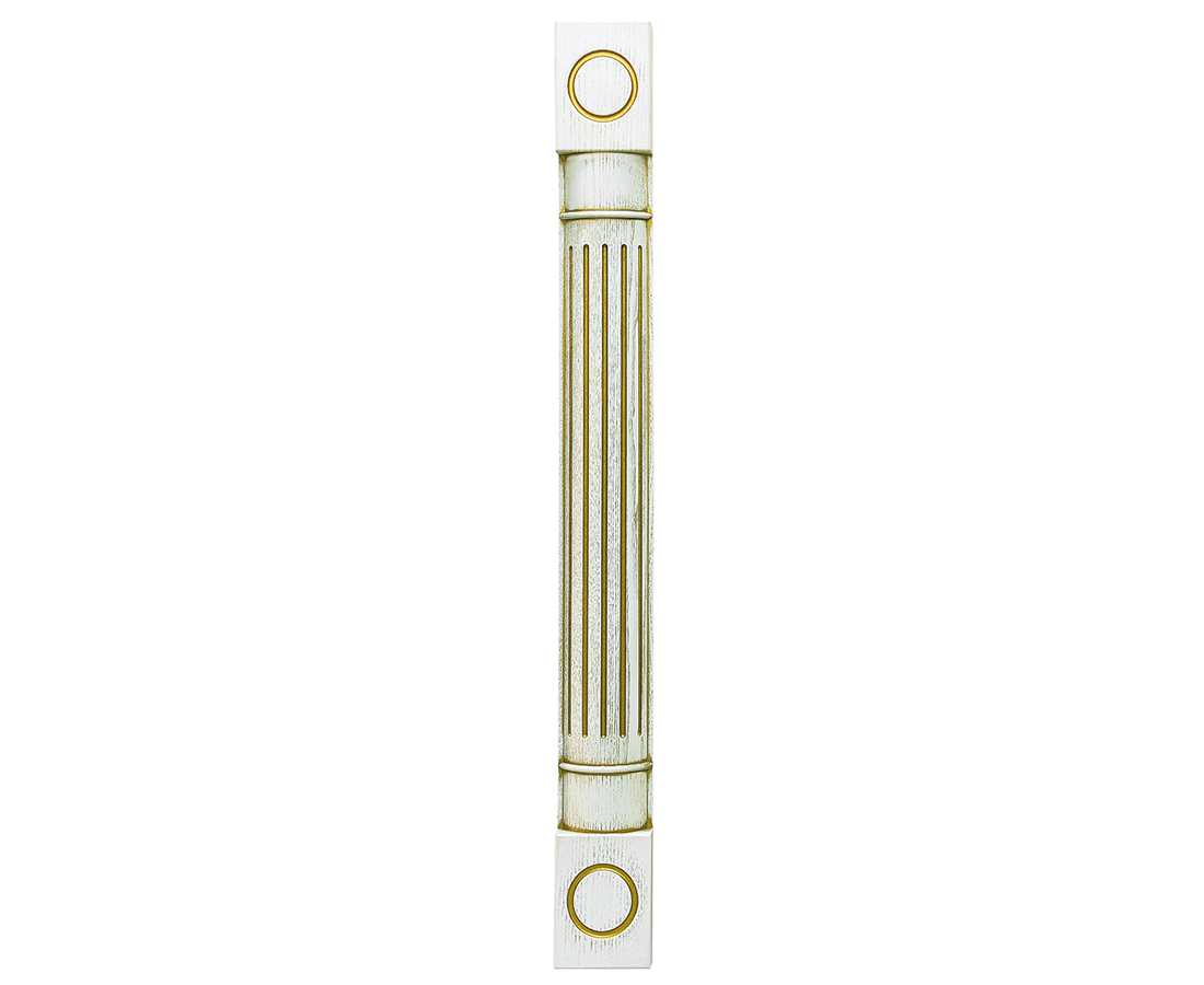715х75 Колонка декоративная Франческа
