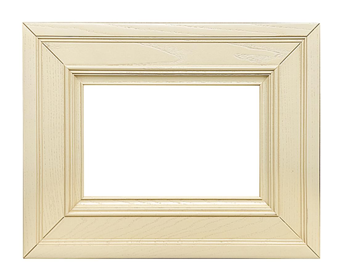 356х446 Фасад горизонтальный под стекло