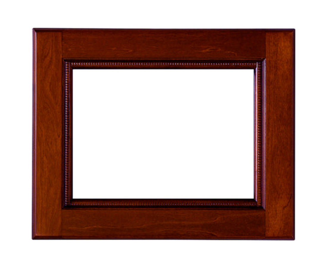 355х446 Фасад горизонтальный под стекло